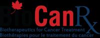 BioCanRx