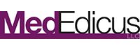 MedEdicus-Logo
