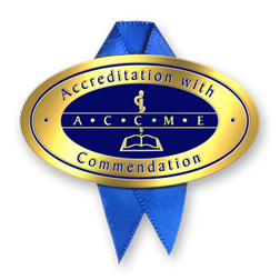 ACCRED with COMMENDATION 629_AC_Logo_No_Background