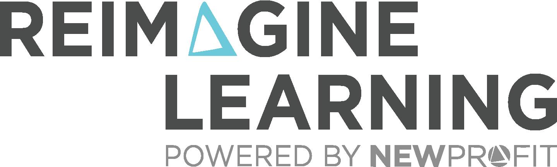 New Profit's 2017 Reimagine Learning Convening