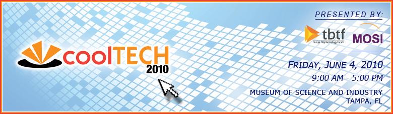 coolTECH 2010