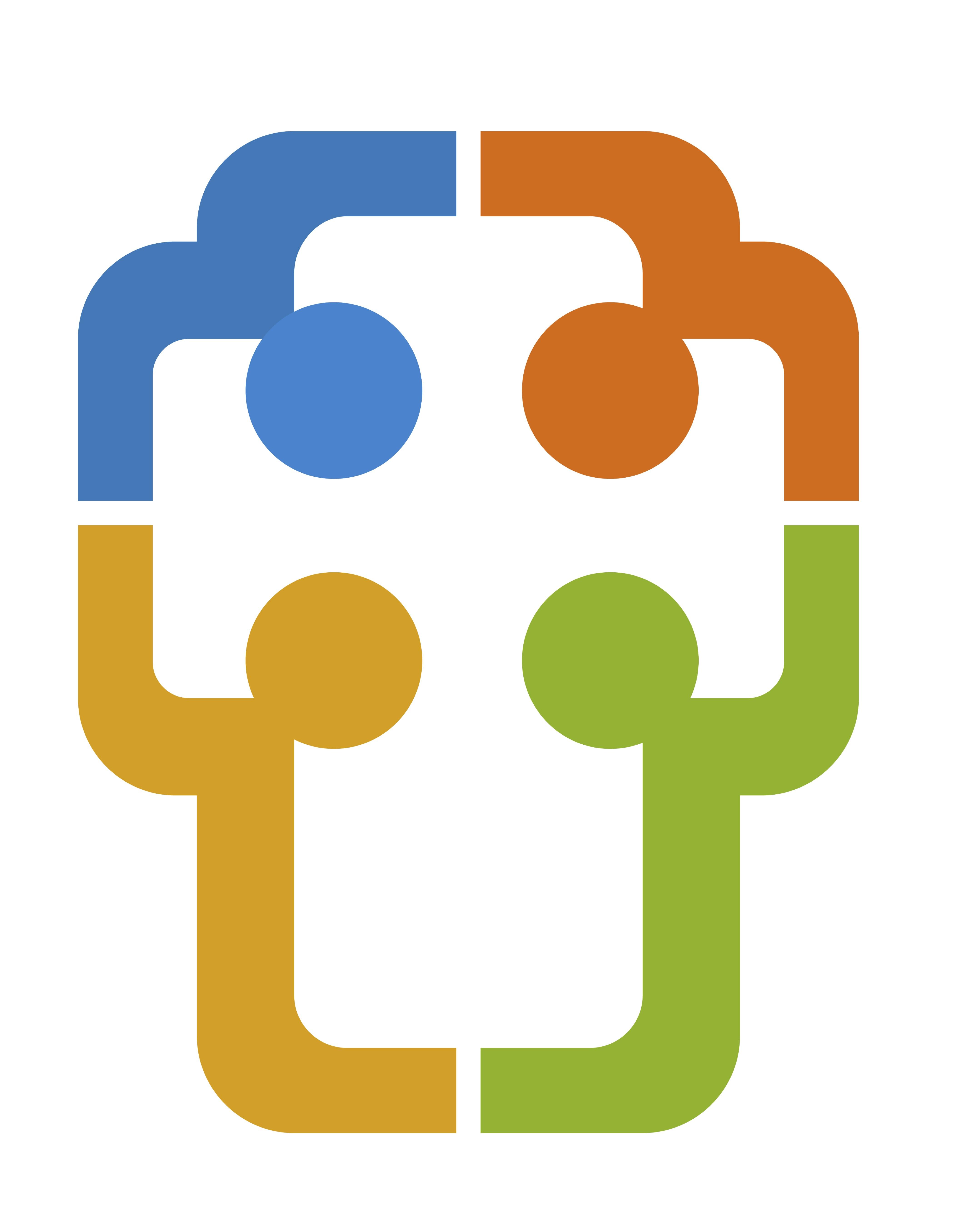 2015 ECM Logo only jpeg