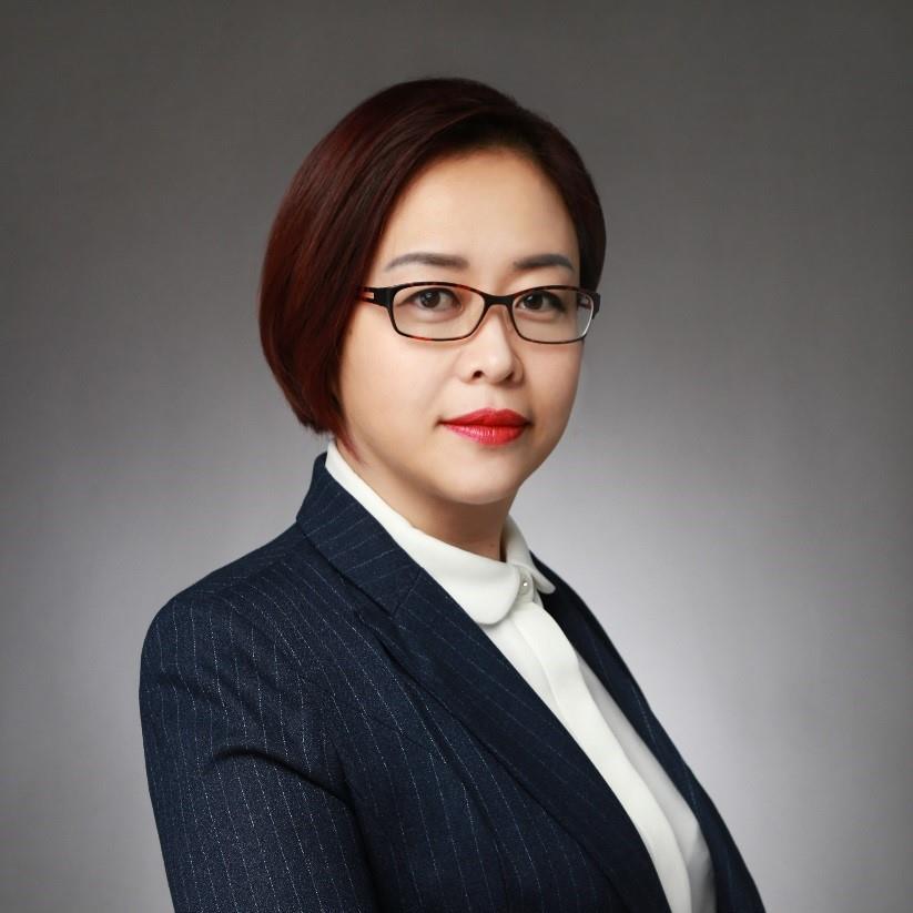 Jenny Liu.jpg