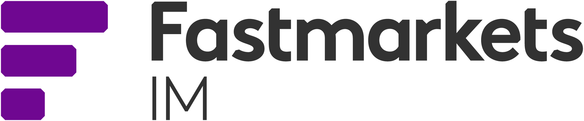 Fastmarkets_IM_Logo_Primary_RGB-01 (1)