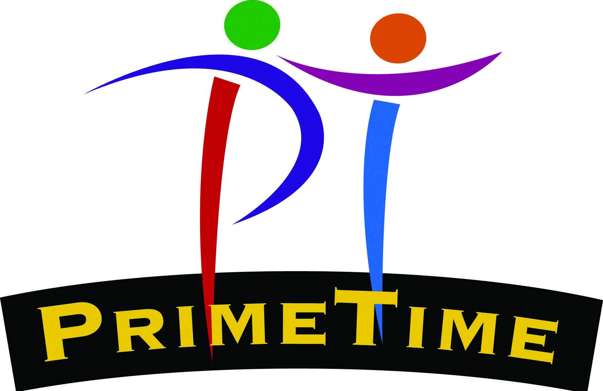 Prime Time Minot
