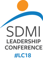 2018 SDMI New Chair Orientation and Leadership Conference