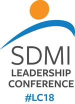 2018 SDMI Leadership Conference