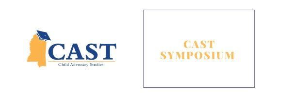 CAST symposium