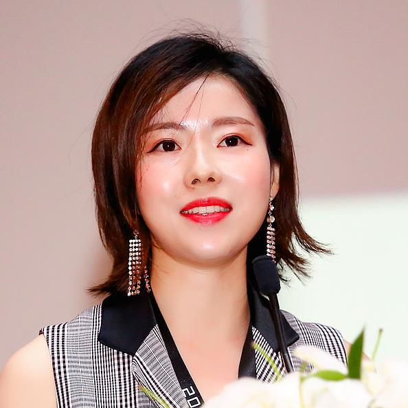 Louisa Xu.jpg