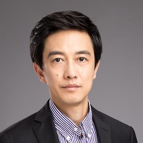Miller Wang.JPG