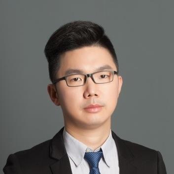 Peter Yang.jpg