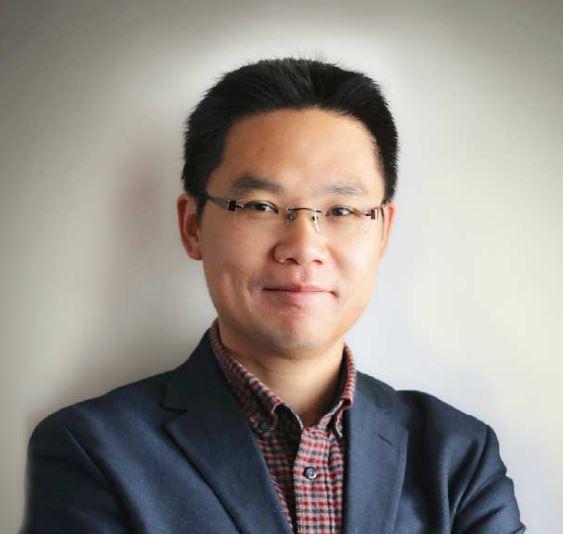 Jerry Xia - Auto IP Asia.JPG