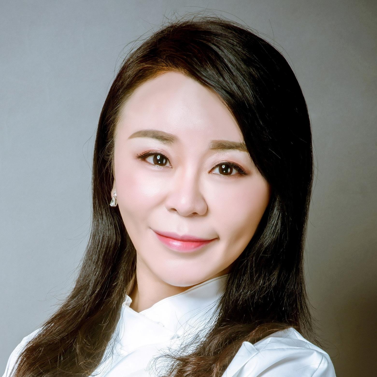 Amy Pu - brand strategy china.jpg