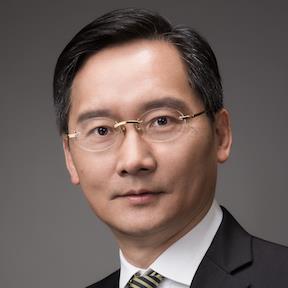 William Cao - brand strategy china.jpg