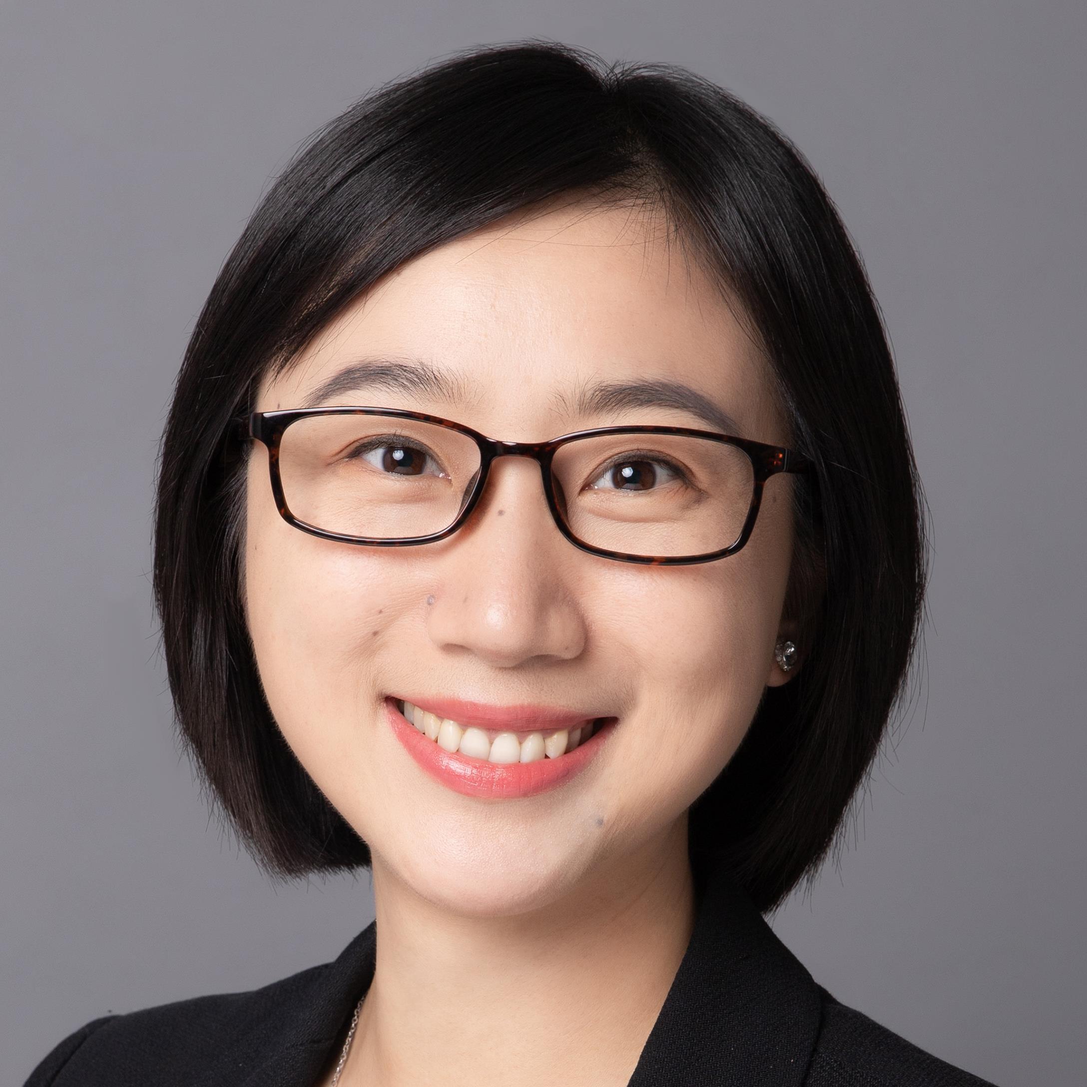 Sisi Liang - brand strategy china.jpg