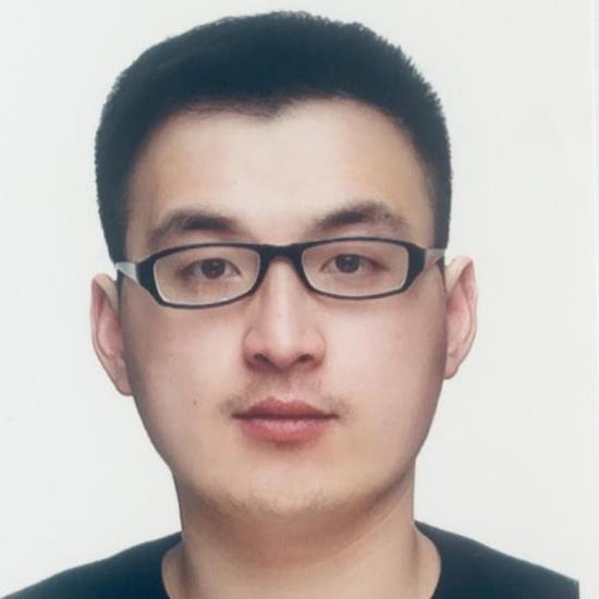 Tim Zhu - brand strategy china.jpg