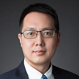 Michael Yu.jpg