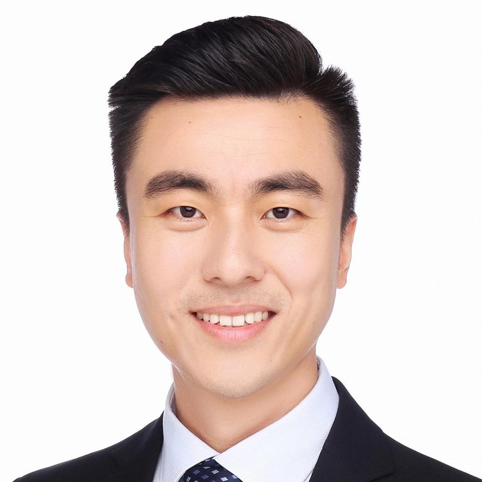 Hansen Huang - Brand Strategy China 2019.jpg
