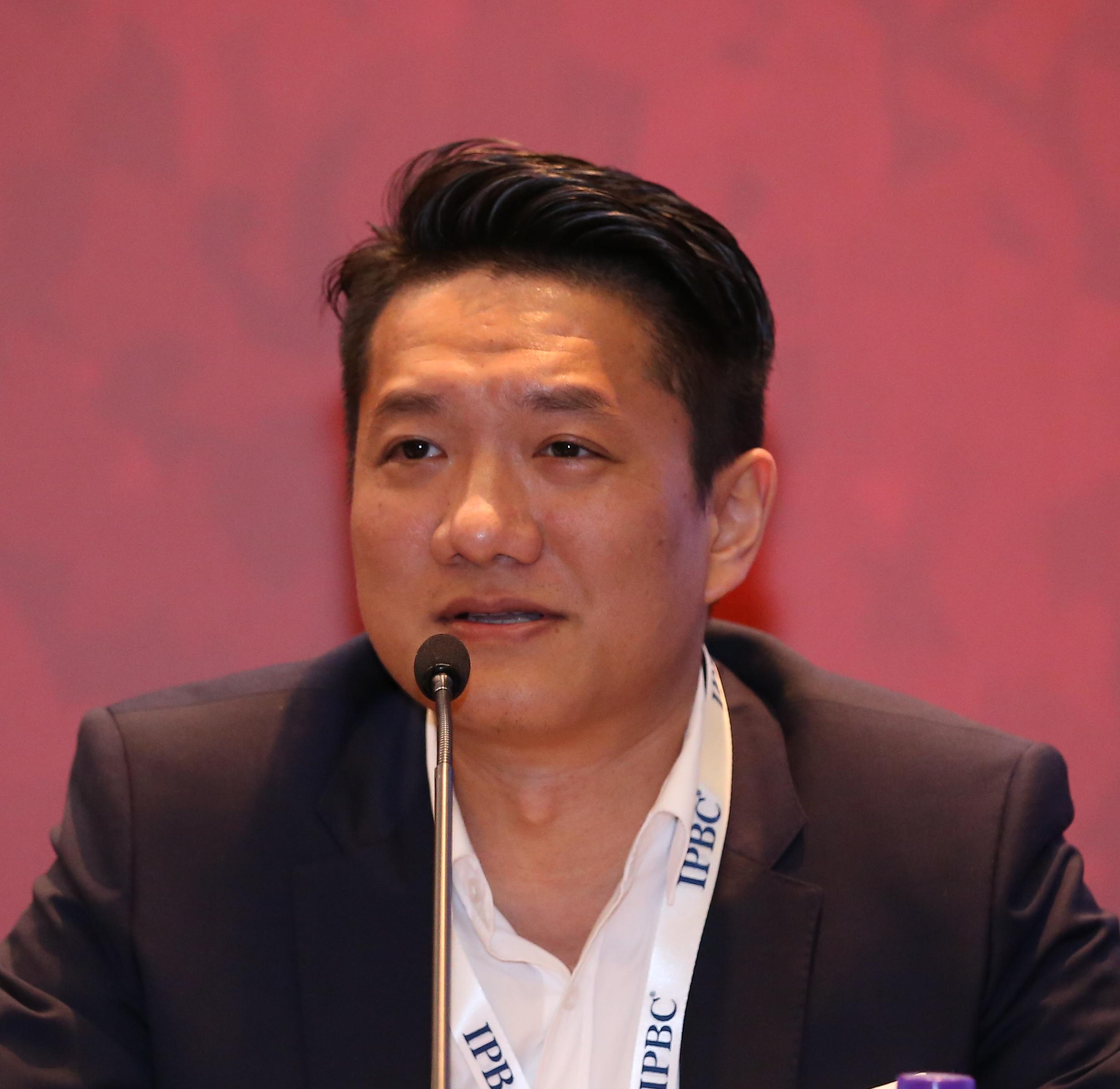 Daniel Yan.JPG