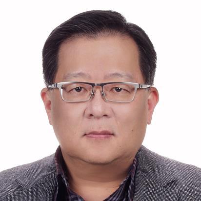 James Yuan.jpg