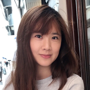 Kate Shang.png