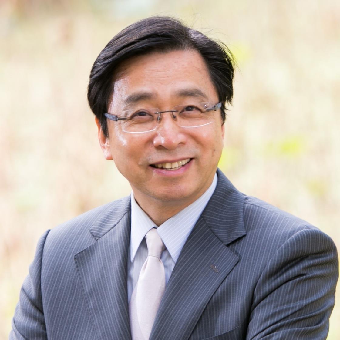 Shang Jyh Liu.jpg