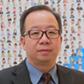 529 Pengyu Wang.jpg