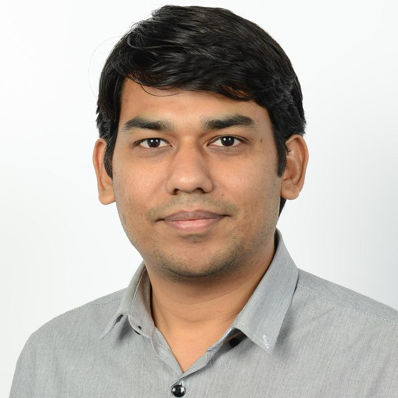 Santhosh Metri - IPBC Asia 2019.png