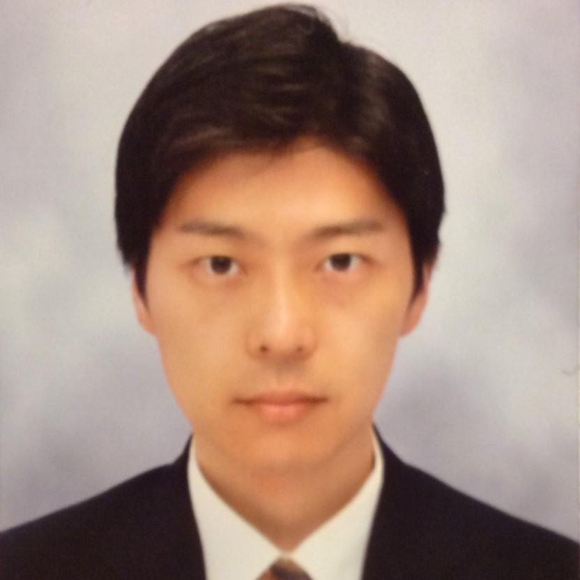 Shin Yoshida.jpg