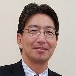 Tadanobu ANDOU.jpg