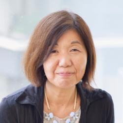 Sakae Nakamura - IPBC Asia 2019.png