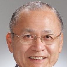 Toshifumi Futamata - IPBC Asia 2019.jpg