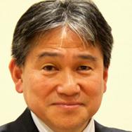 Mitsuru Araki - IPBC Asia 2019.png