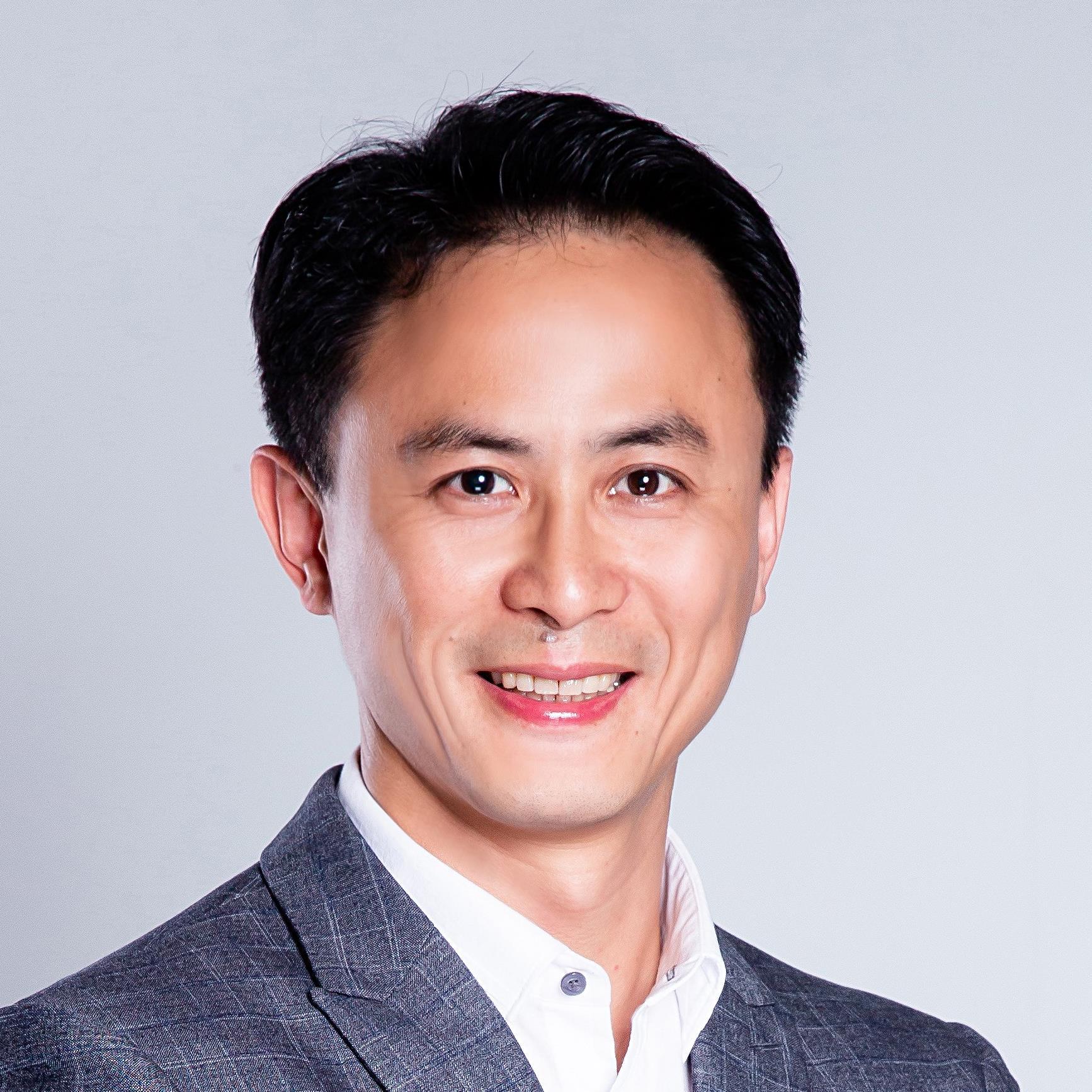 Gilbert Wu.jpg