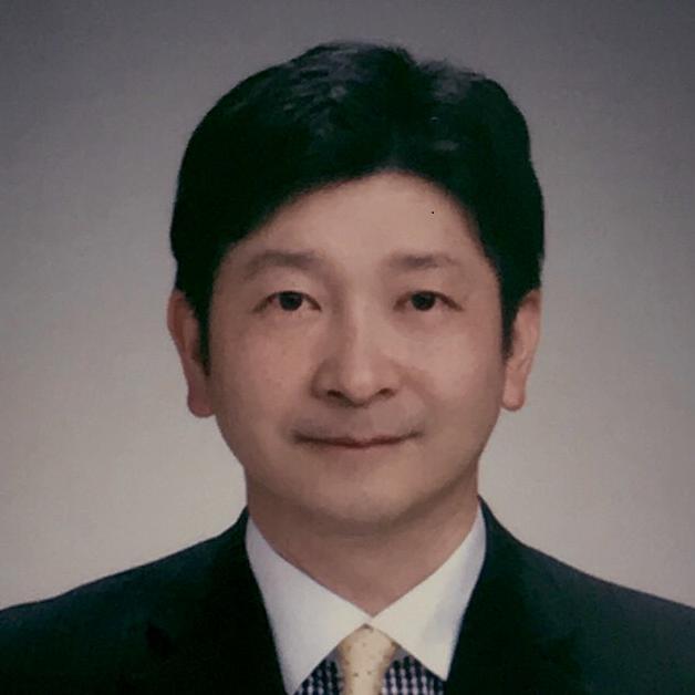 Masahiro Yanagisawa - IPBC Asia 2019.png