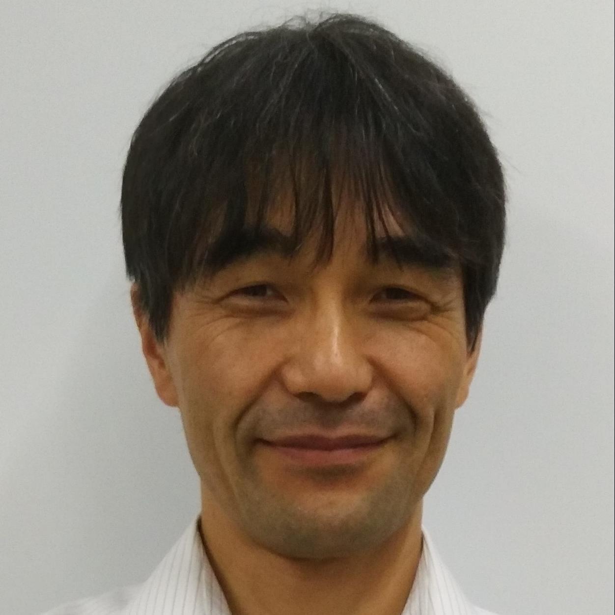 Yasuhiro Goto - IPBC Asia.jpg