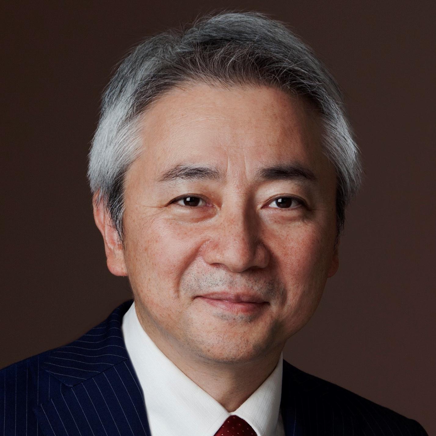 Tatsuo Nakamura.jpg