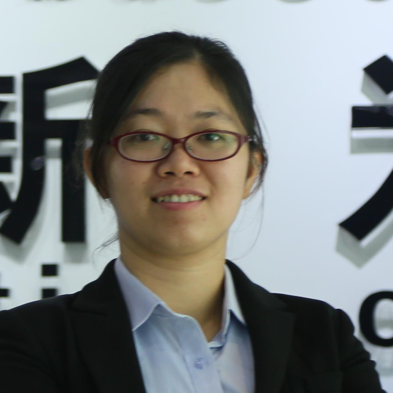 Selina Xu - IPBC Asia 2019.JPG