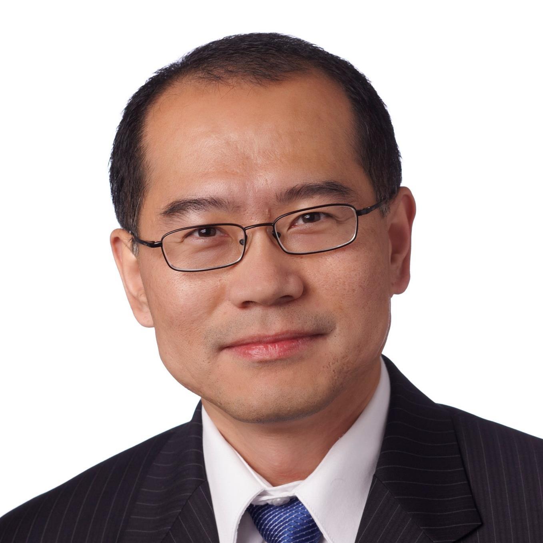 Yixiong Zou.jpg