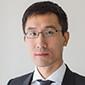 Brendan Cheong 85x85px.jpg