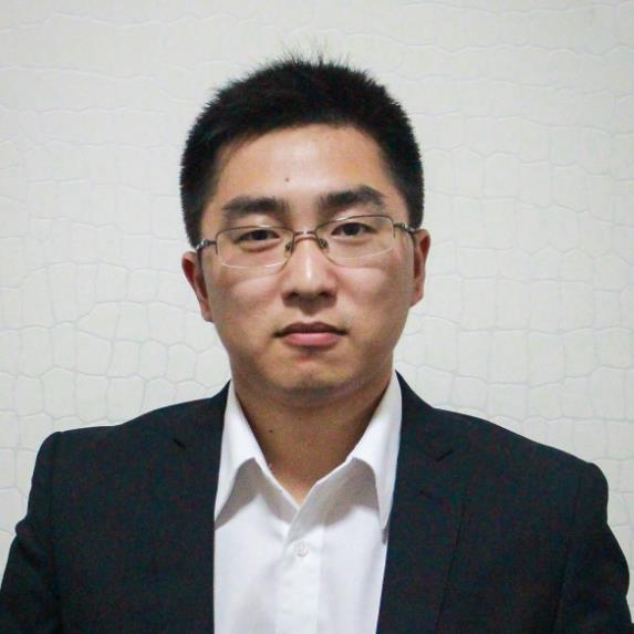 Marco Tong.jpg