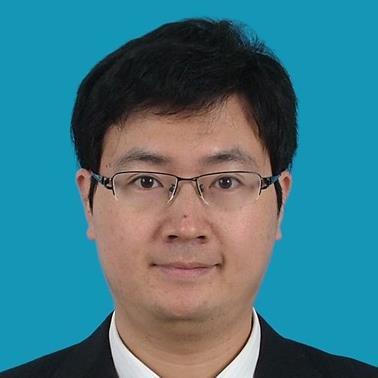 Jian Wang - IPBC Asia 2019.jpg