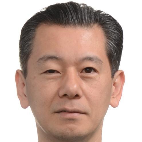 Hiroki Mitumata - IPBC Asia 2019.jpg