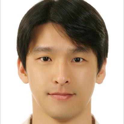 Sungjin Hon - IPBC Asia 2019.jpg