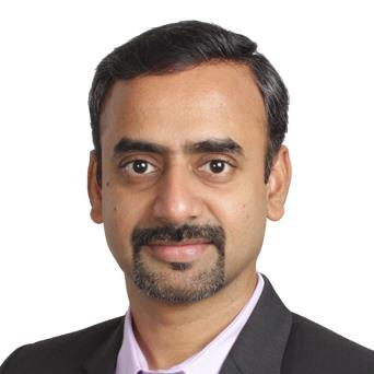 M Jayakumar - IPBC Asia.jpg