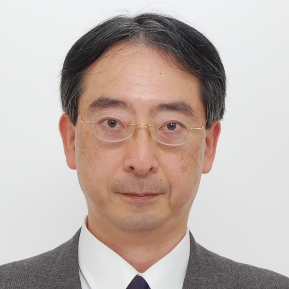 Akira Matsunaga.jpg