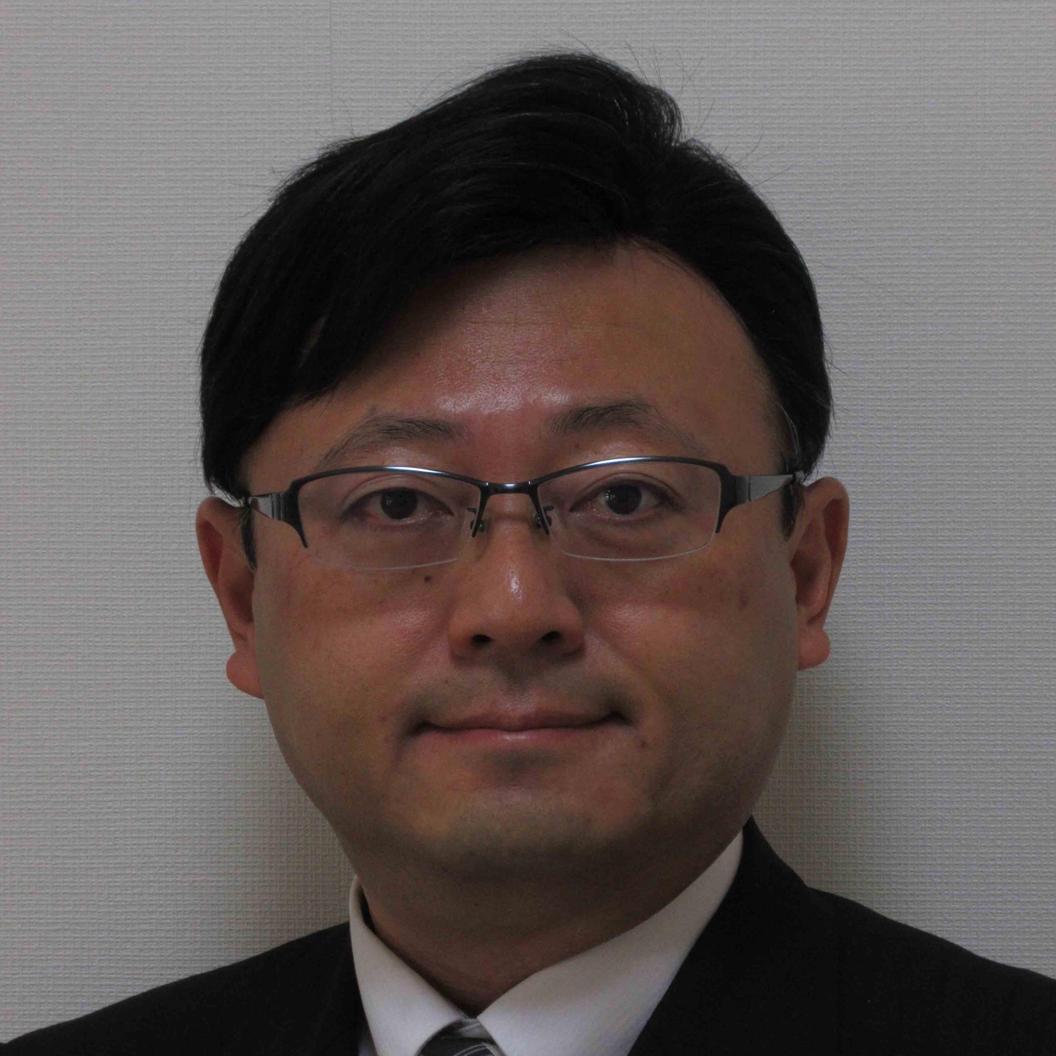 Kiyota Kenmochi - IPBC Asia 2019.jpg