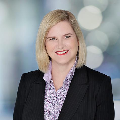 Nicole Murdoch - IPBC Australasia 2019.jpg