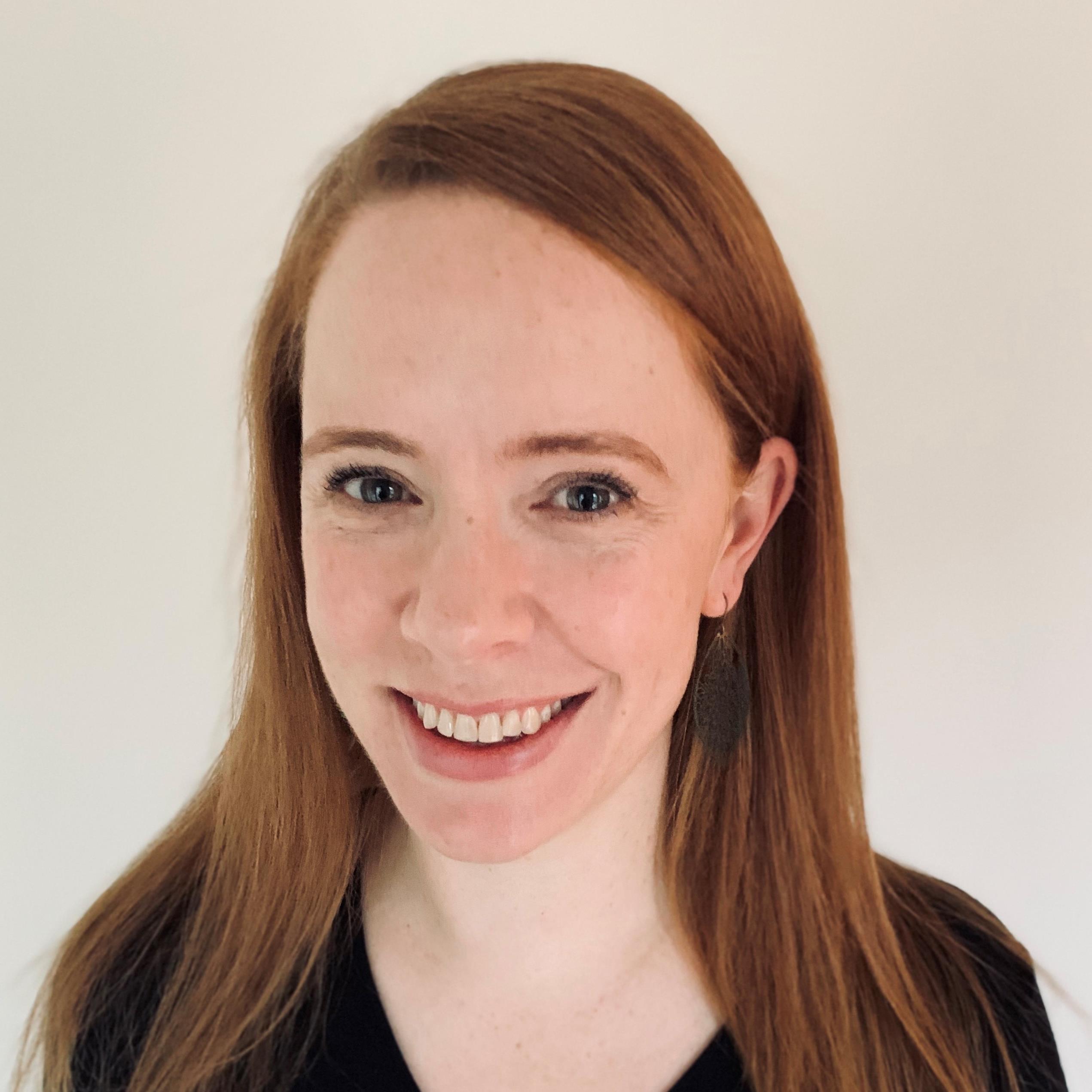 Helen Carr - IPBC Australasia 2019.jpg