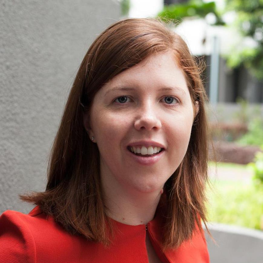Becky White - IPBC Australasia 2019.jpg